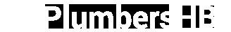 Plumbers HB Logo