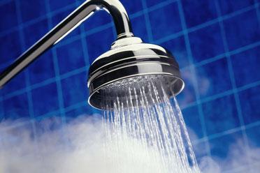 Plumbers hb hot water